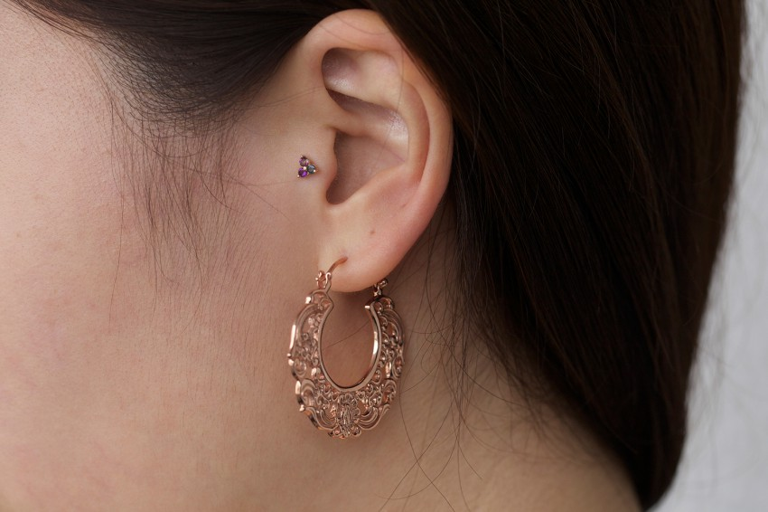 Mayajewelry20140913-d