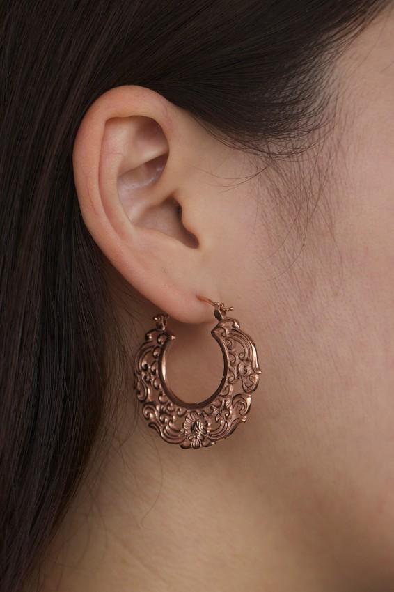 Mayajewelry20140913-e