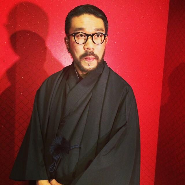 Yasuhiro Chiba