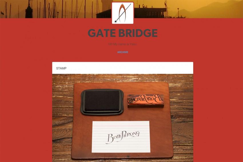 gatebridgeyasu