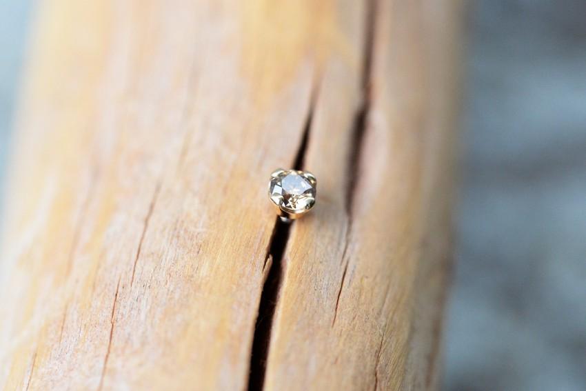 チョコレートダイヤモンド