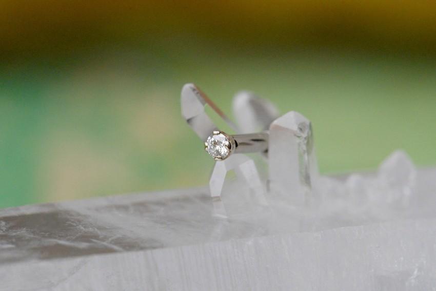 2,25ミリ ダイヤモンド VS-F