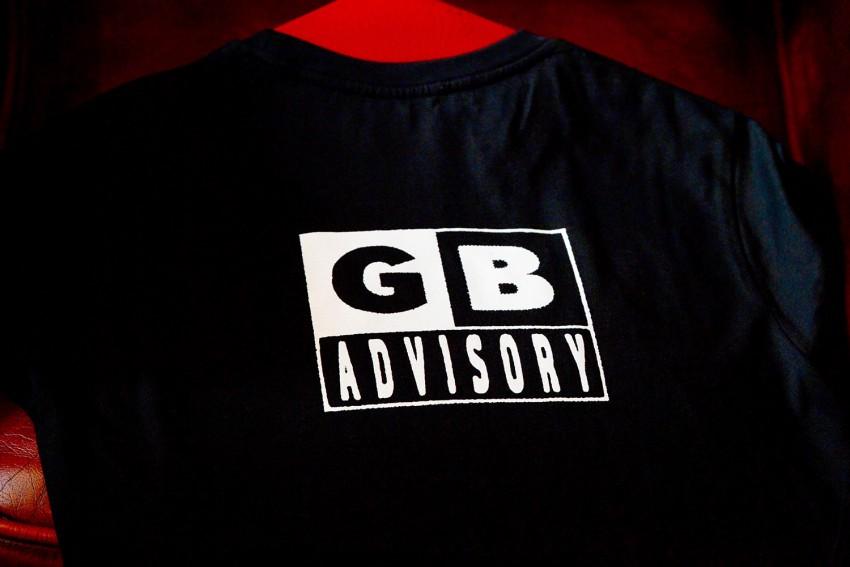 GB ADVISORY