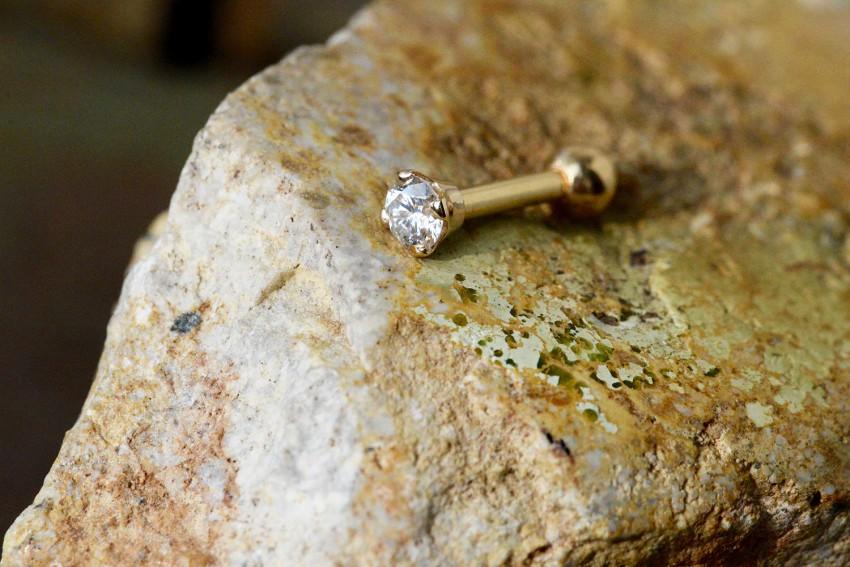 3,5ミリ ダイヤモンド VS-F