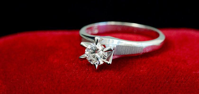 Jewelry-Re-002