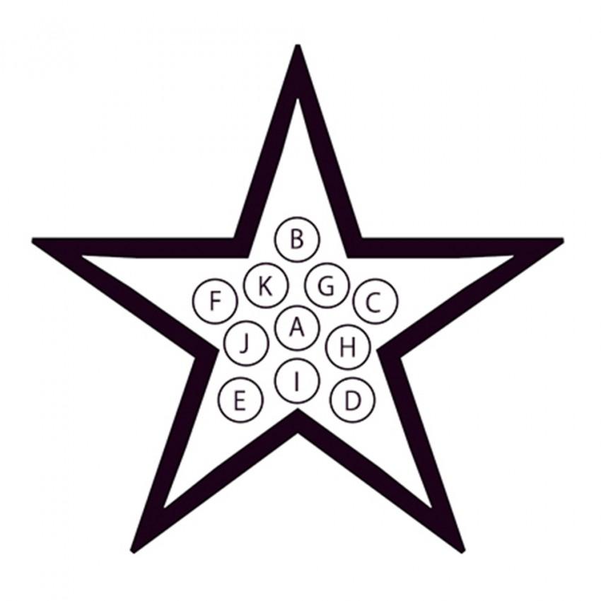 Star☆Jewelry