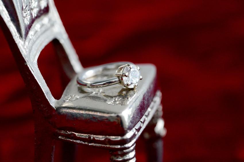 ダイヤモンド 4ミリ