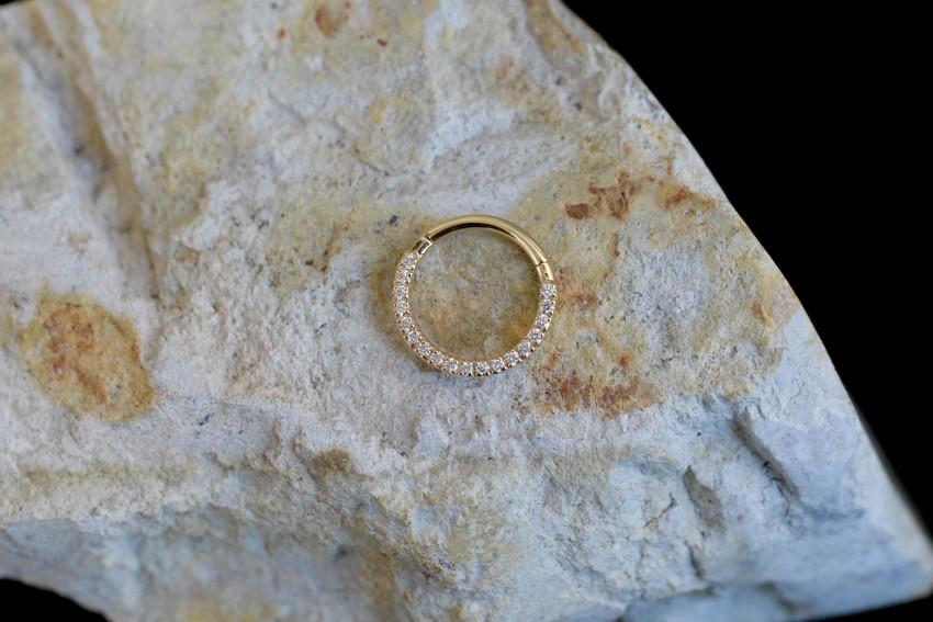 ダイヤモンド VS 1mm × 19