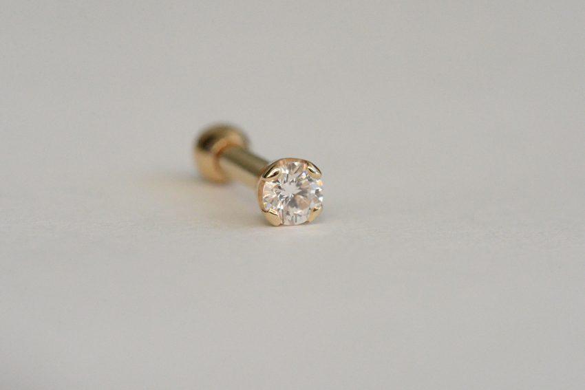 3ミリ ダイヤモンド VS-F