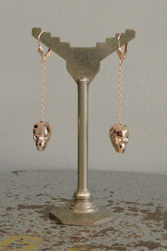 Goldfingerjewelry