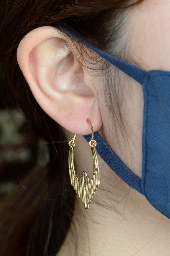 Tether Jewelry