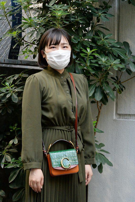 ゲートブリッジ 渋谷